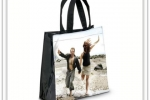 Eco bag Personalizado