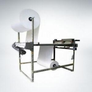 Máquina de Fraldas Geriátrica Rimaq