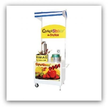 maquina cascata de espetinho de chocolate chocoshow-001