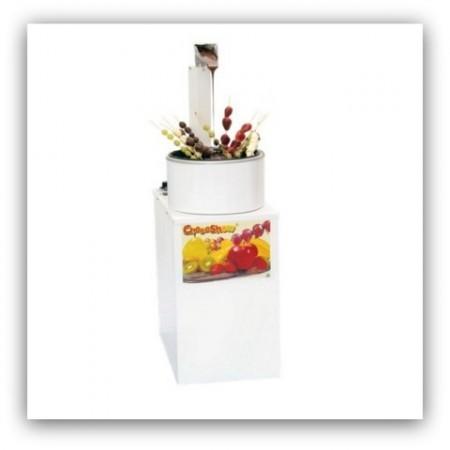 maquina cascata de espetinho de chocolate chocoshow junior-001
