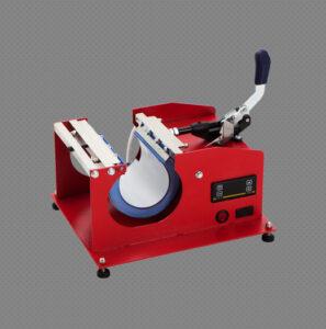 Máquina de estampar caneca - Stampcaneca