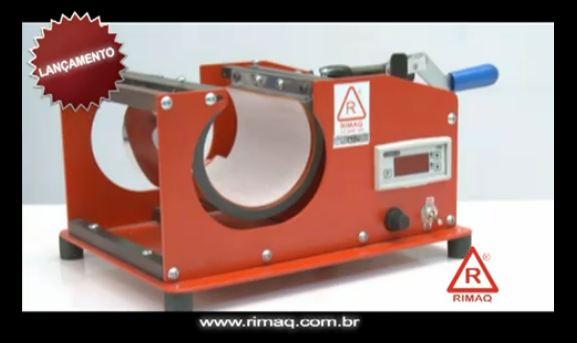 Conheça a Máquina de Estampar Canecas da Rimaq  e1fa15ce56e