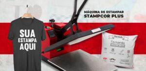 maquina-estampar-stampcor-rimaq-estampar-camiseta