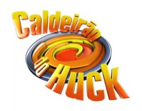 caldeirao-do-huck