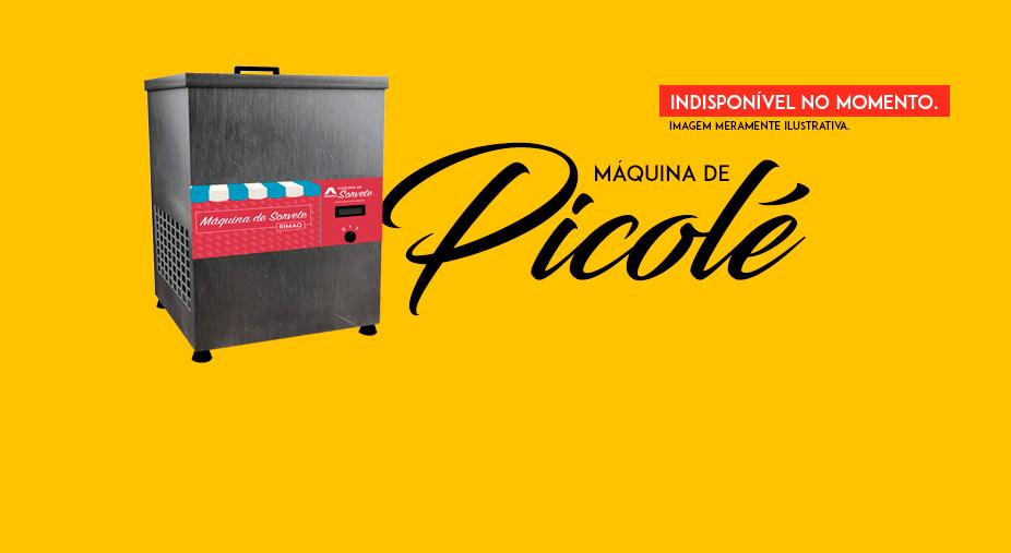 maquina-sorvete-picole-rimaq-site