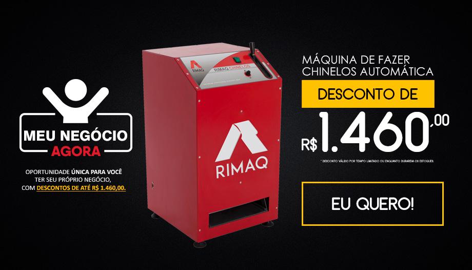 promo-rimaq-junho-02-web