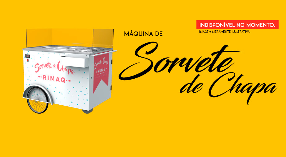 maquina-de-sorvete-de-chapa-rimaq-1