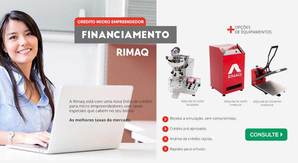 rimaq-financiamento-maquinas-mobile