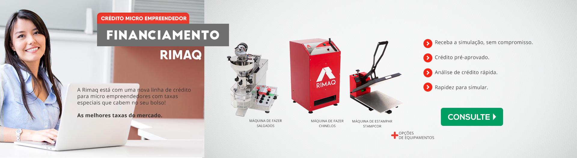 rimaq-financiamento-maquinas