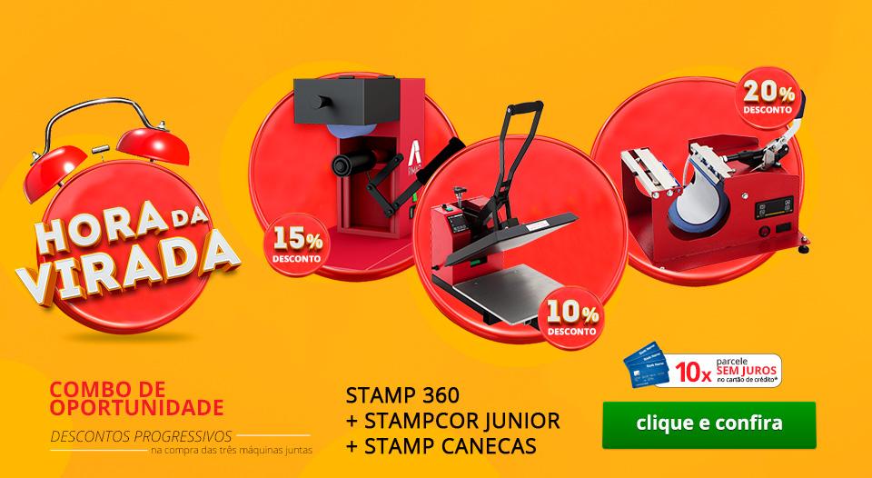 hora-da-virada-maquina-combo-stamp360-mobile