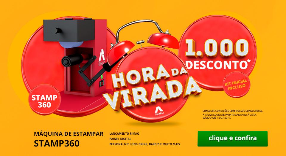 hora-da-virada-stamp360