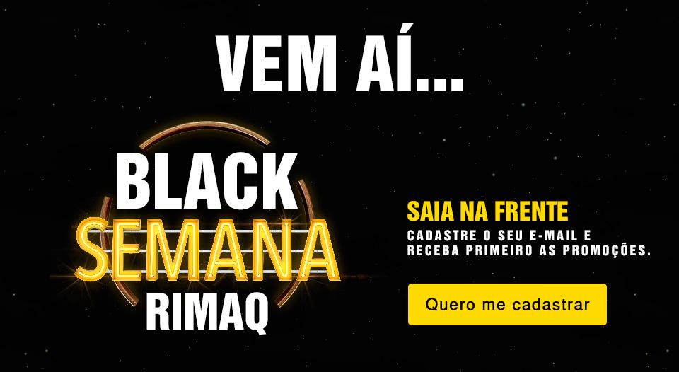 black-semana-rimaq-aguarde-mobile