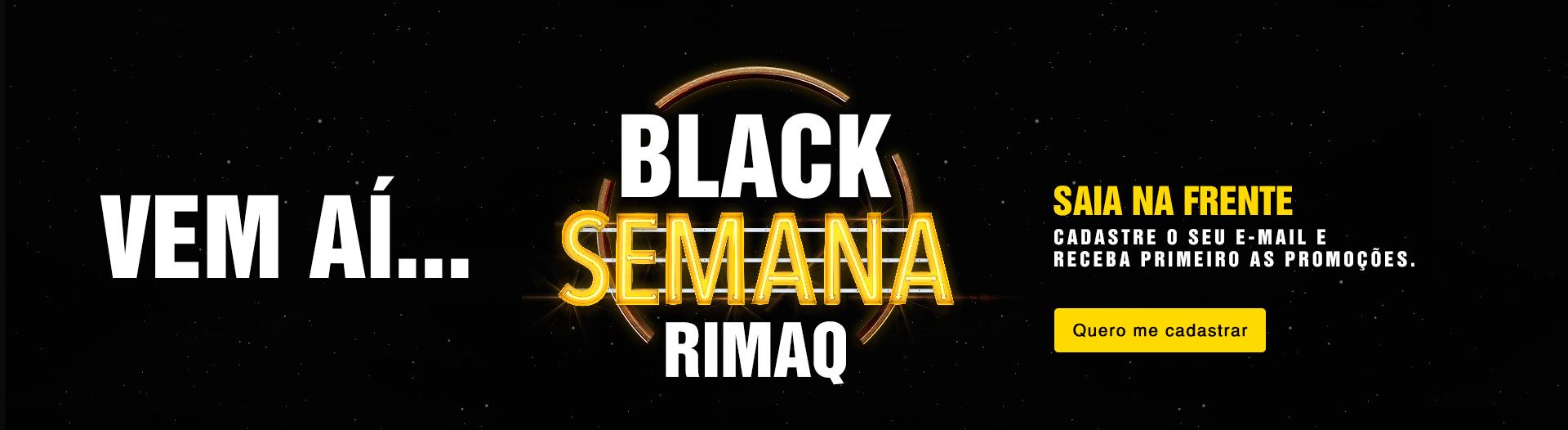 black-semana-rimaq-aguardem-Recuperado