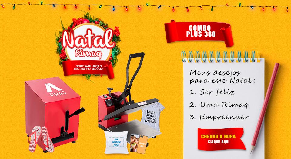 natal-rimaq-combo-junior-manual-mobile
