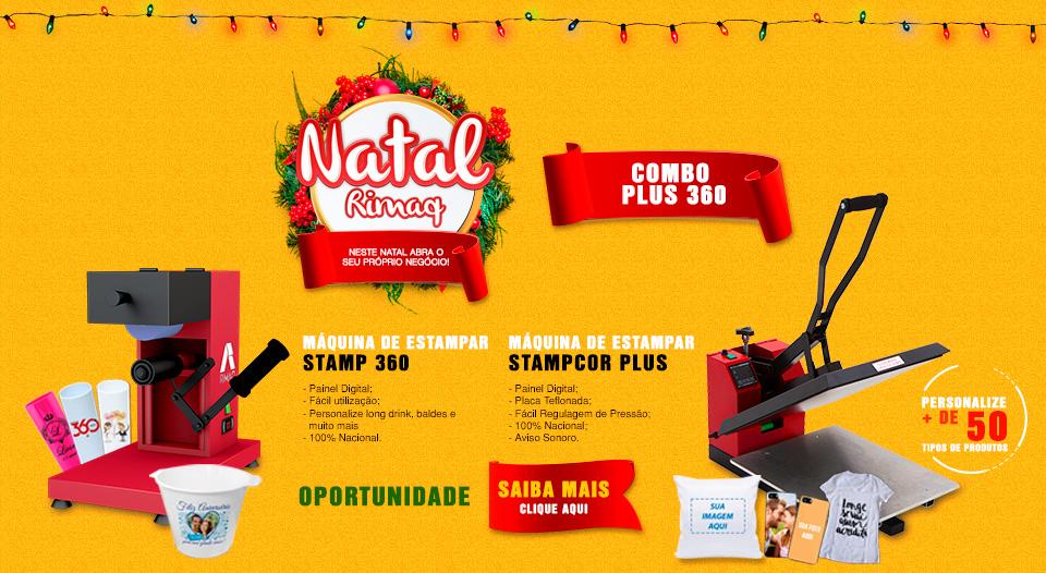 natal-rimaq-combo-plus-stamp360-mobile