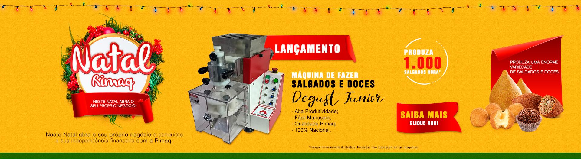 rimaq-banner-natal-degust-junuior-maquina-de-salgados