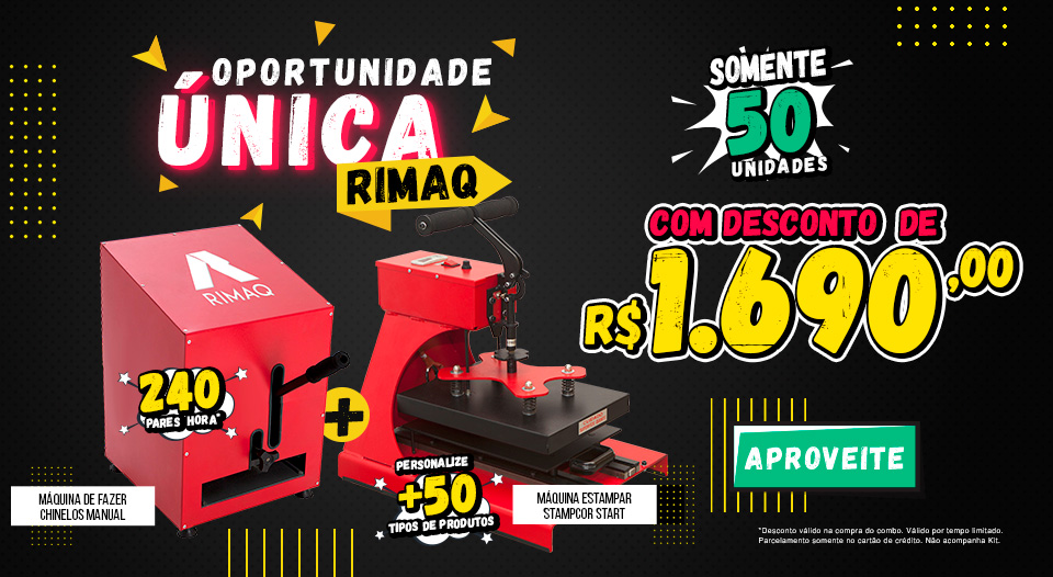 campanha-oportunidade-manual-start-mobile