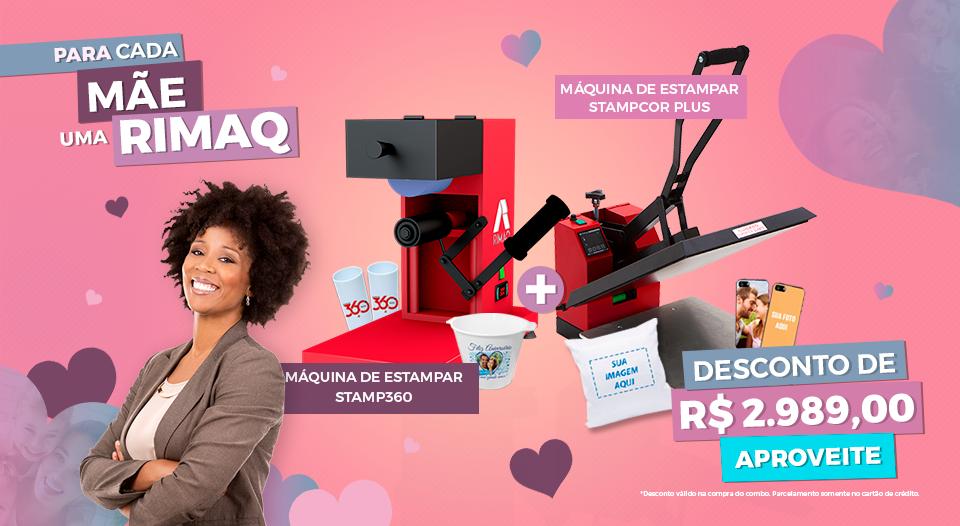 dia-das-maes-stampcr-stamp360