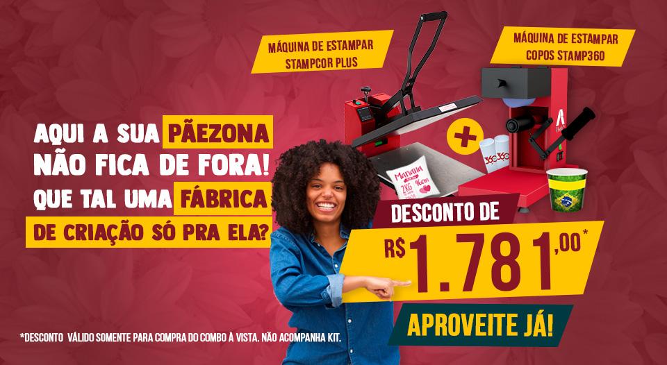 dia-dos-pais-rimaq-stamp360-mobile