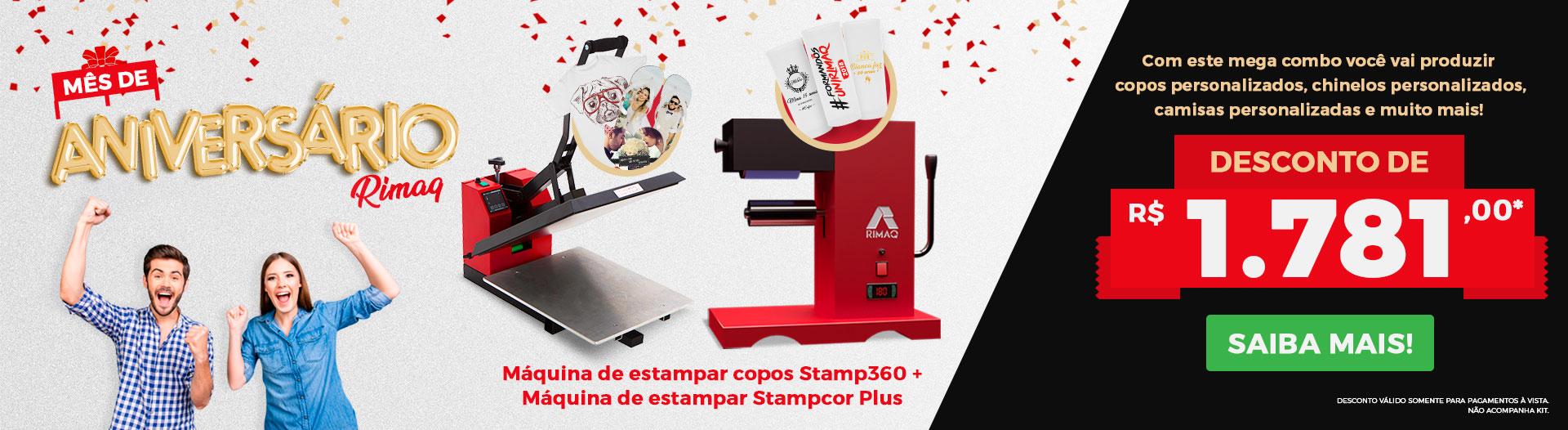 banner-site-aniversario-chinelos-stampcor=plus