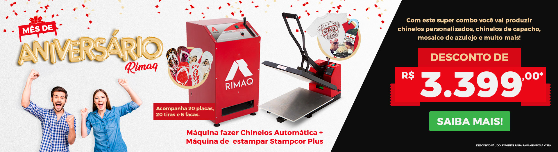 banner-site-aniversario-rimaq-maquina-de-chinelos