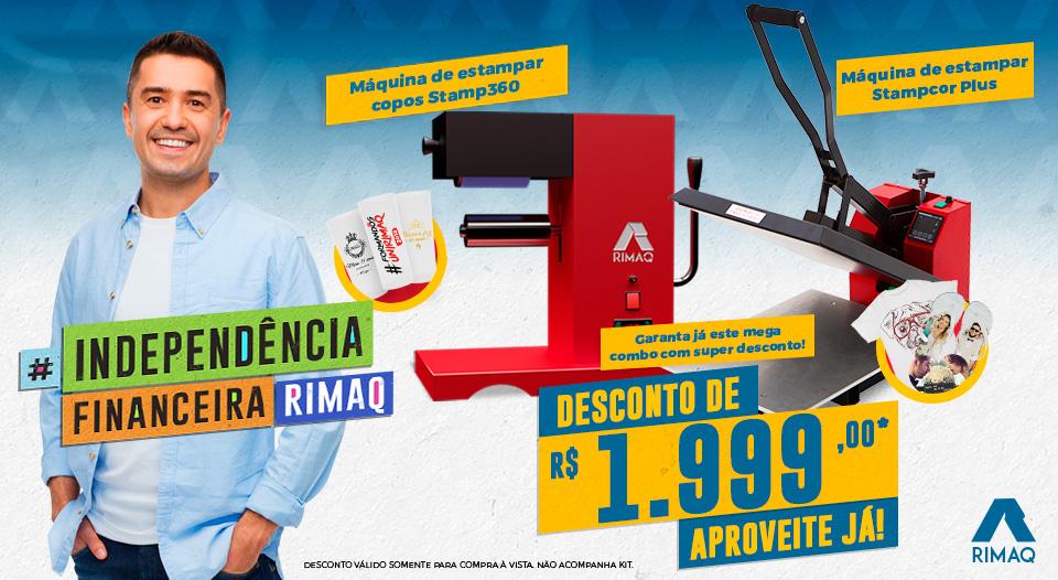 independencia_financeira_mobile2 (1)