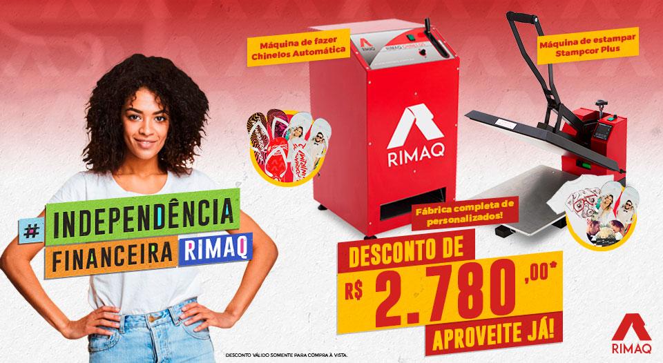 independencia_financeira_mobile3