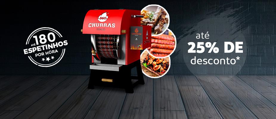 maquina-churrasqueira-churras360-rimaq