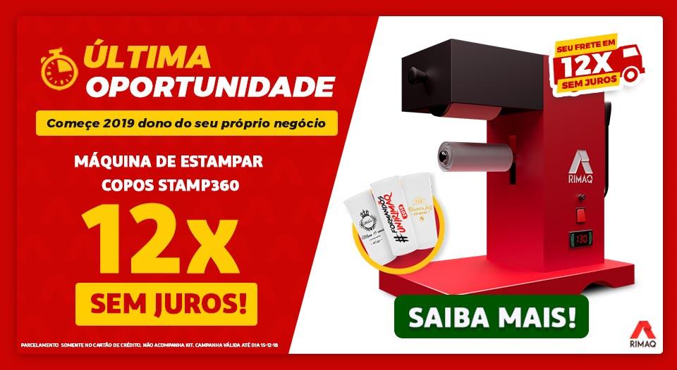 maquina-de-estampar-copos-stamp360