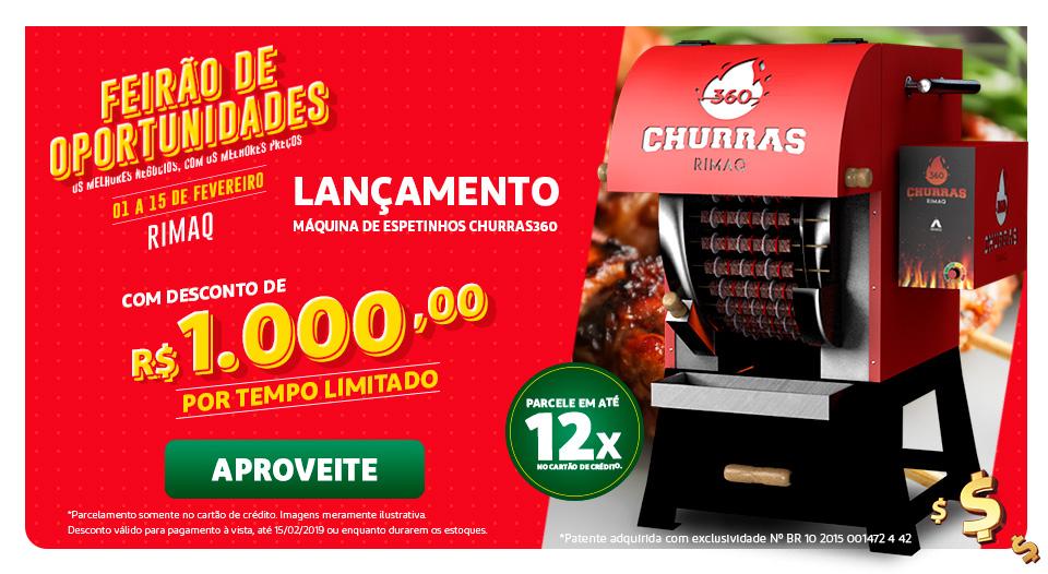 banner-site-rimaq-mobile-feirao-churras