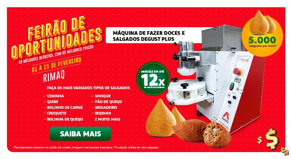 banner-site-rimaq-mobile-feirao-salgados