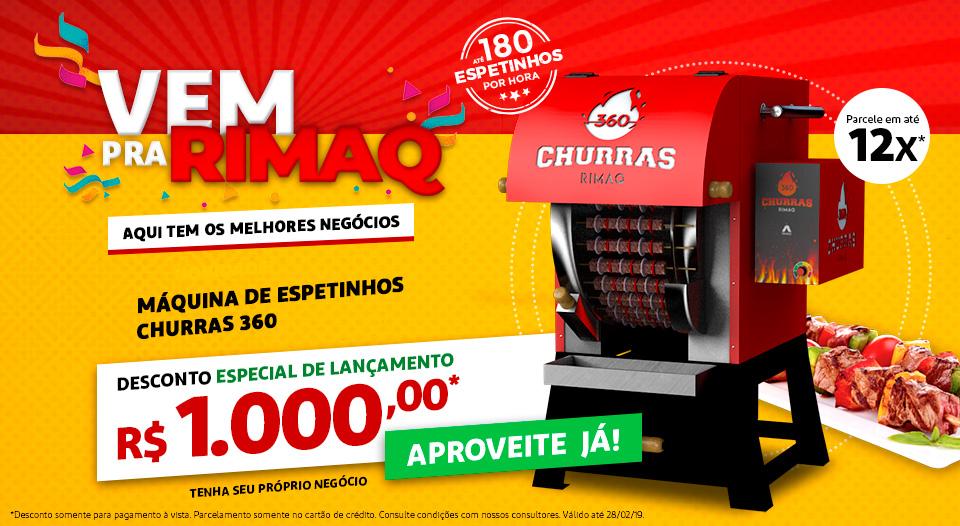 banner-site-rimaq-mobile-vem-pra-rimaq-churras