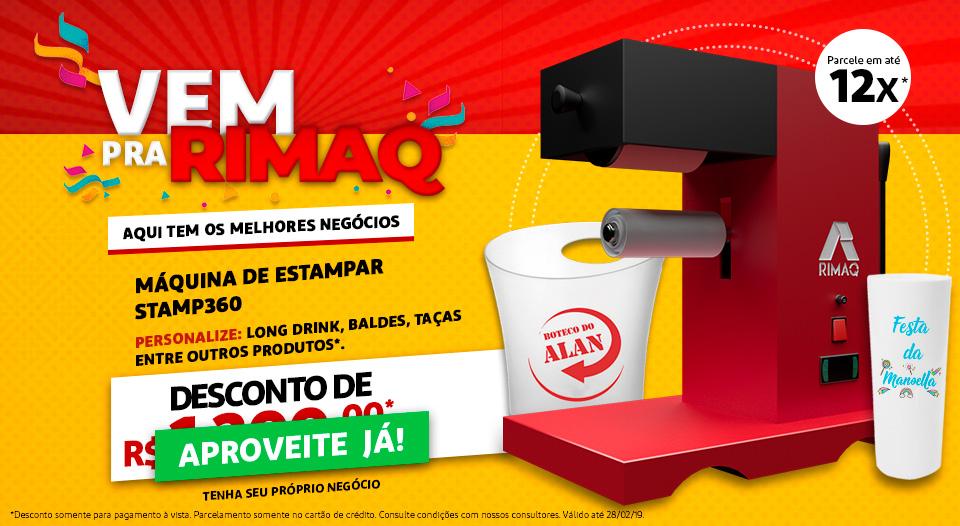 banner-site-rimaq-mobile-vem-pra-rimaq-stamp360