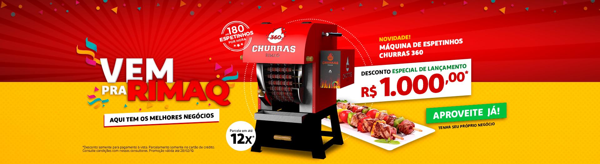 campanha-carnaval-2019-churras