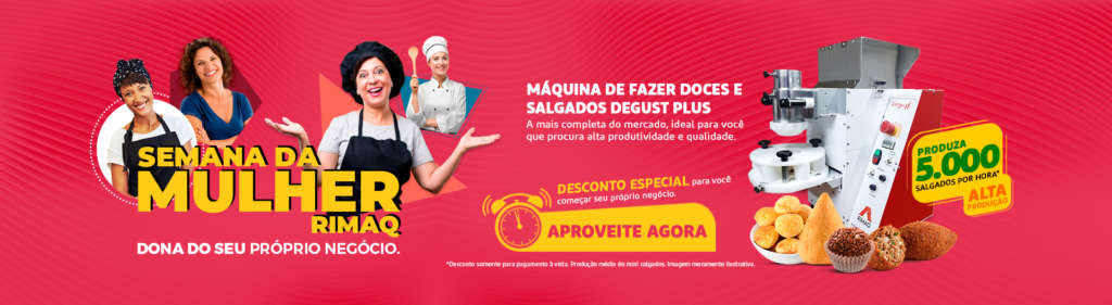 campanha-dia-das-mulheres-salgados