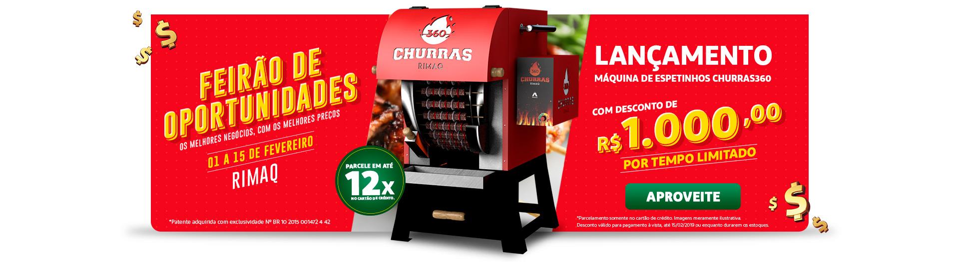 campanha-fev-2019-2-churras