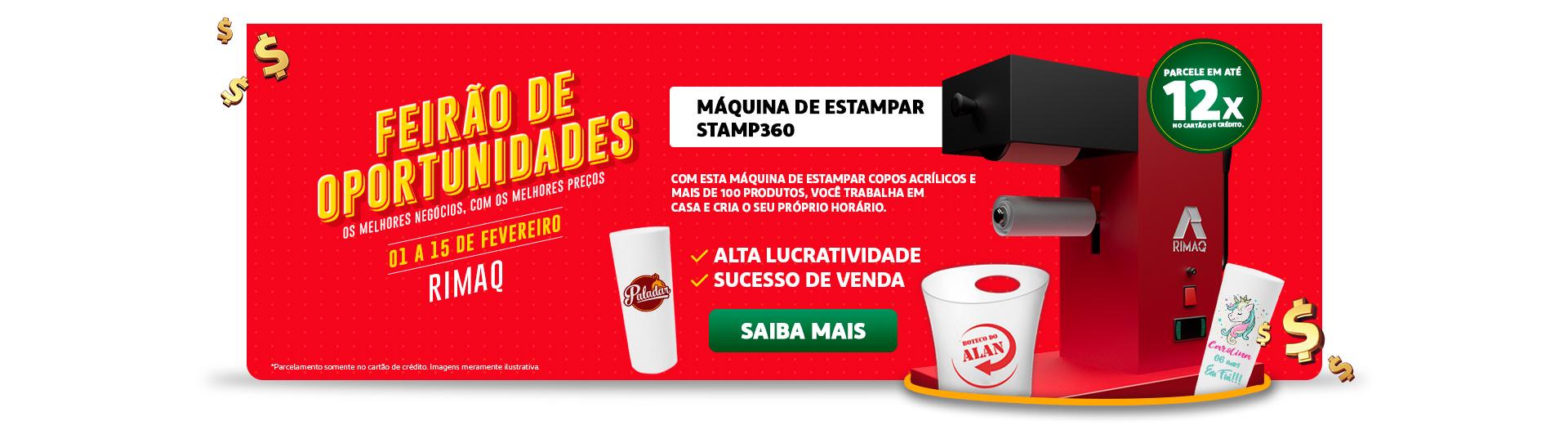 campanha-fev-2019-stamp360