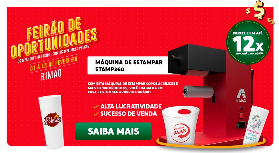 feirao-oportunidade-mobile-stamp360