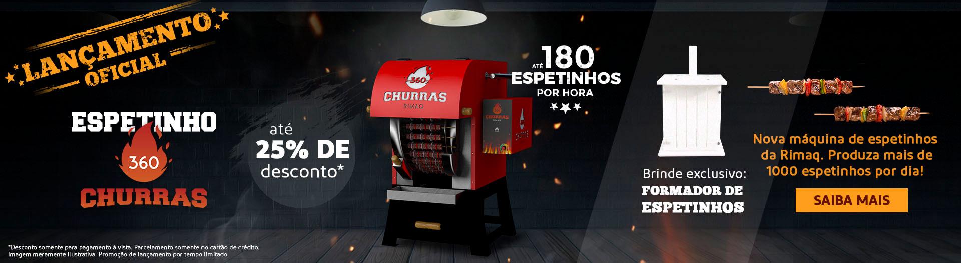 Churras_Desktop_Mobile_2Site